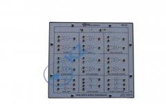 BASIC LEVEL DIGITAL ELECTRONICS TRAINING SET